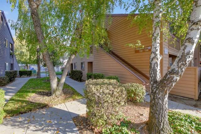 720 Teatree Court, San Jose, CA 95128 (#ML81774732) :: Keller Williams Realty, LA Harbor
