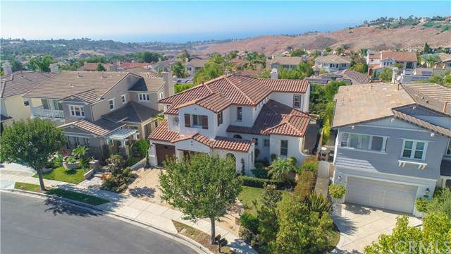 2604 Canto Rompeolas, San Clemente, CA 92673 (#OC19253732) :: Steele Canyon Realty