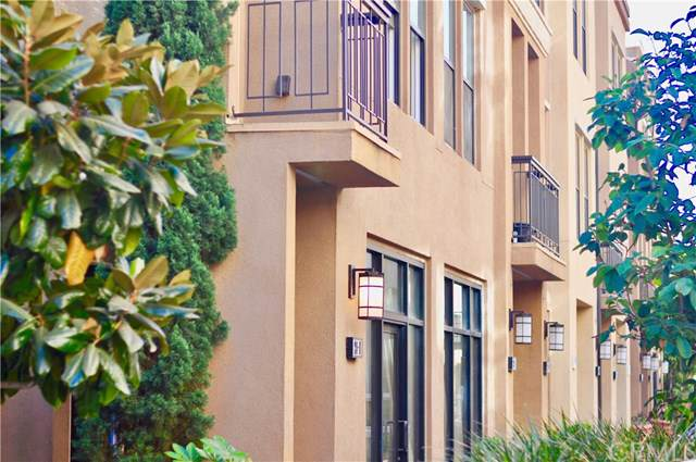 28 S 5th Street H, Alhambra, CA 91801 (#WS19258603) :: The Marelly Group | Compass