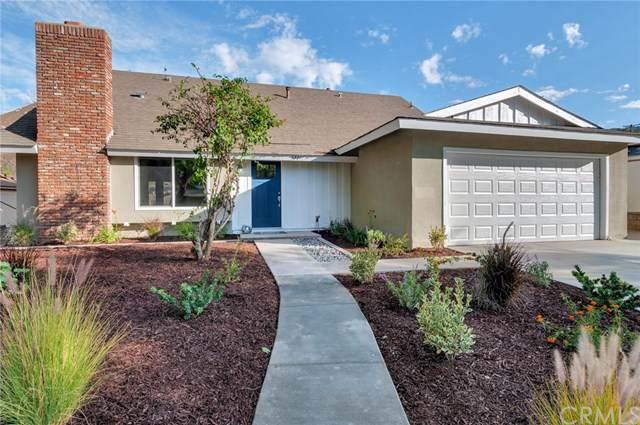 371 Massachusetts Avenue, Riverside, CA 92507 (#IV19257908) :: DSCVR Properties - Keller Williams