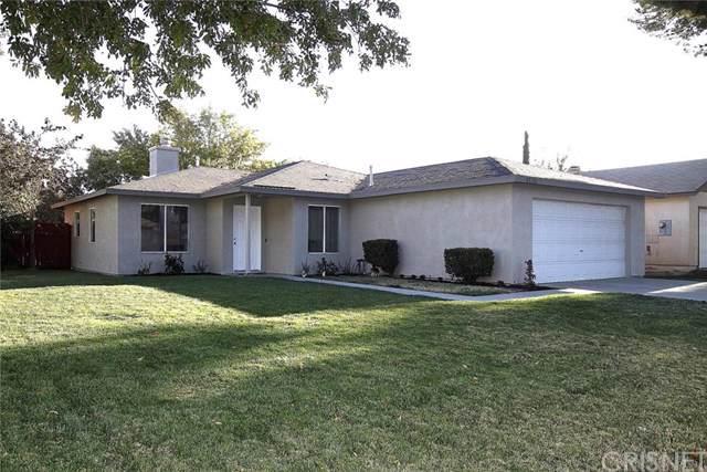 43130 Lemonwood Drive - Photo 1
