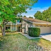 7329 London Avenue, Rancho Cucamonga, CA 91730 (#SW19259199) :: Mainstreet Realtors®