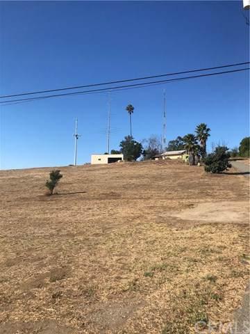 450 Yucca Road - Photo 1