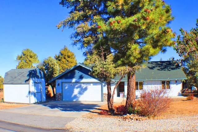 187 Dixie Lee Lane, Big Bear, CA 92386 (#PW19259442) :: J1 Realty Group