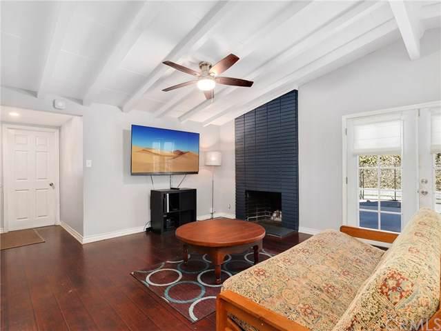 20363 Gilmore Street, Winnetka, CA 91306 (#BB19258446) :: The Brad Korb Real Estate Group