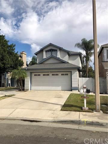 2715 Foxglen, Ontario, CA 91761 (#TR19259556) :: Mainstreet Realtors®