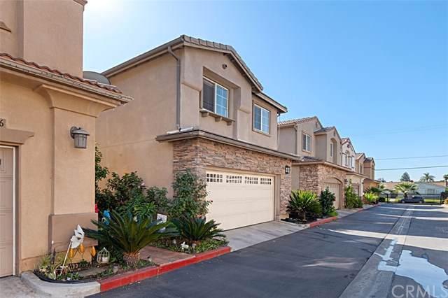 13068 Echo Lake Way, Pacoima, CA 91331 (#SB19259166) :: Legacy 15 Real Estate Brokers