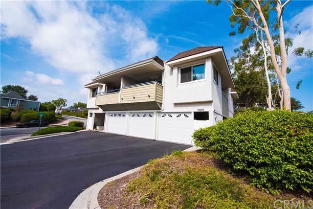 22275 Caminito Tecate #261, Laguna Hills, CA 92653 (#OC19259155) :: RE/MAX Estate Properties