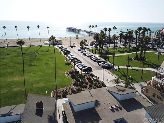 900 E Oceanfront, Newport Beach, CA 92661 (#NP19257387) :: Sperry Residential Group