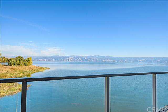 10 Royale Avenue 38C-5, Lakeport, CA 95453 (#LC19259376) :: eXp Realty of California Inc.