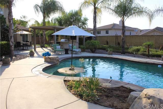 35020 Cedar Ridge Court, Winchester, CA 92596 (#DW19259743) :: Doherty Real Estate Group