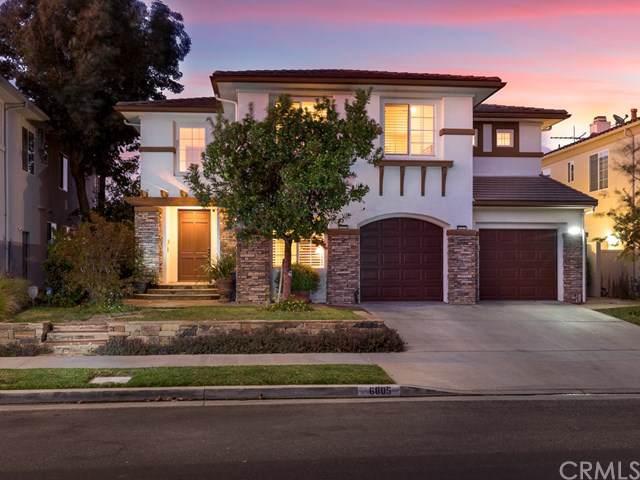6805 Altamor Drive, Westchester, CA 90045 (#SB19257895) :: Powerhouse Real Estate