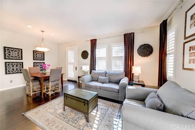 4068 E Cottage Paseo, Ontario, CA 91761 (#OC19259765) :: Mainstreet Realtors®