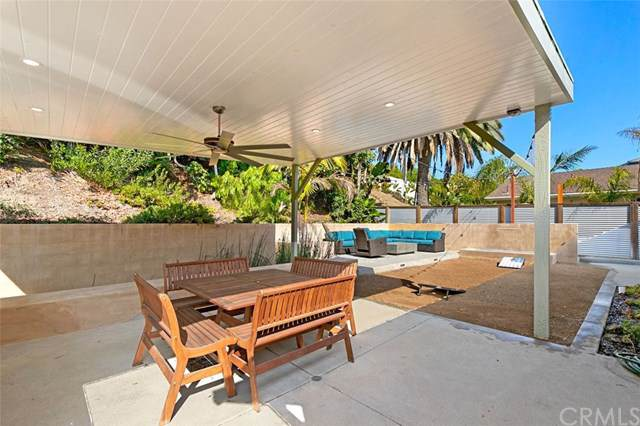 26681 Calle Juanita, Dana Point, CA 92624 (#PW19259782) :: Sperry Residential Group
