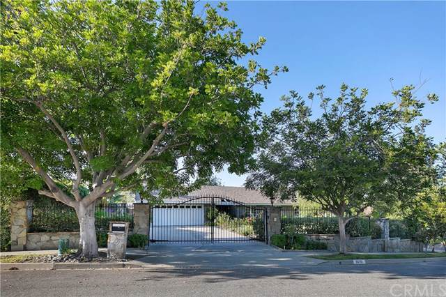 30131 Outpost Road, San Juan Capistrano, CA 92675 (#OC19259795) :: J1 Realty Group