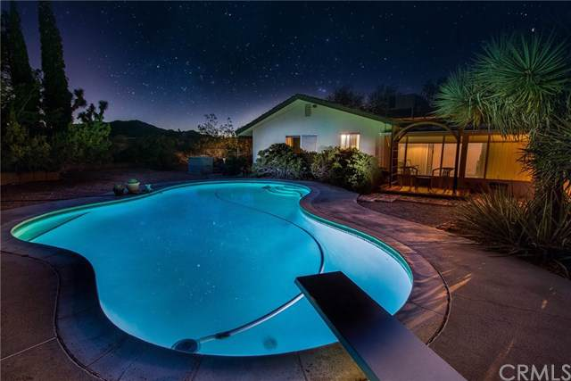 58747 San Marino, Yucca Valley, CA 92284 (#JT19259434) :: RE/MAX Masters
