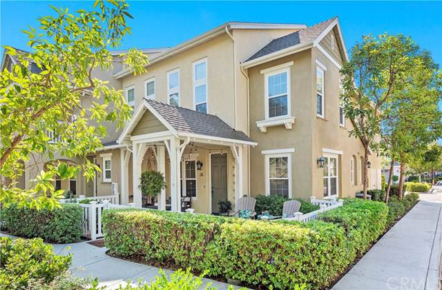 39 Passaflora Lane, Ladera Ranch, CA 92694 (#OC19256161) :: Sperry Residential Group