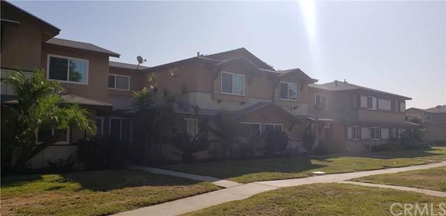 12810 Barranca Lane, Norwalk, CA 90650 (#PW19259881) :: Crudo & Associates