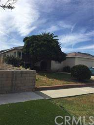 25103 Andreo Avenue, Lomita, CA 90717 (#PV19259989) :: The Parsons Team