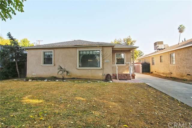 2808 Fairgreen Avenue, Arcadia, CA 91006 (#CV19259969) :: The Brad Korb Real Estate Group