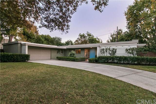558 Baughman Avenue, Claremont, CA 91711 (#CV19259823) :: RE/MAX Innovations -The Wilson Group