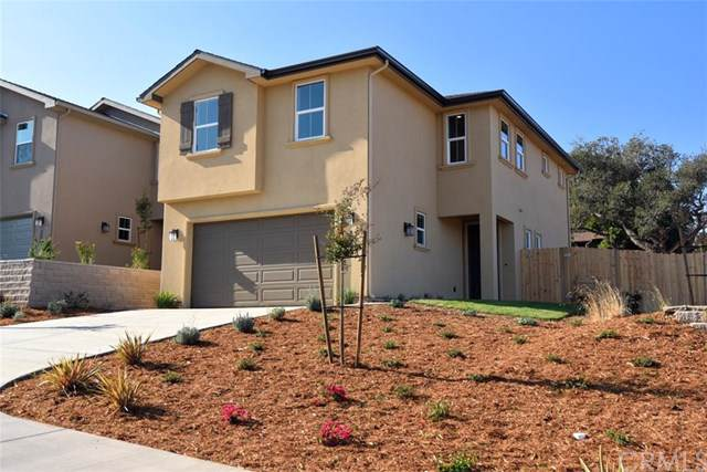 195 Cedar Hill Ct, Nipomo, CA 93444 (#PI19255143) :: Z Team OC Real Estate