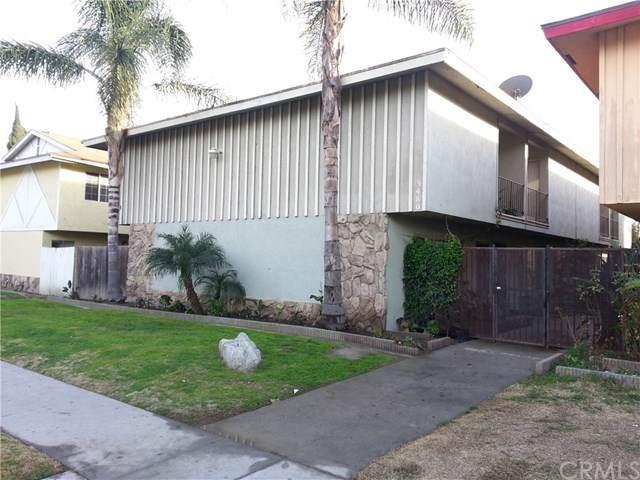 3480 E Andy Street, Long Beach, CA 90805 (#OC19260031) :: Z Team OC Real Estate