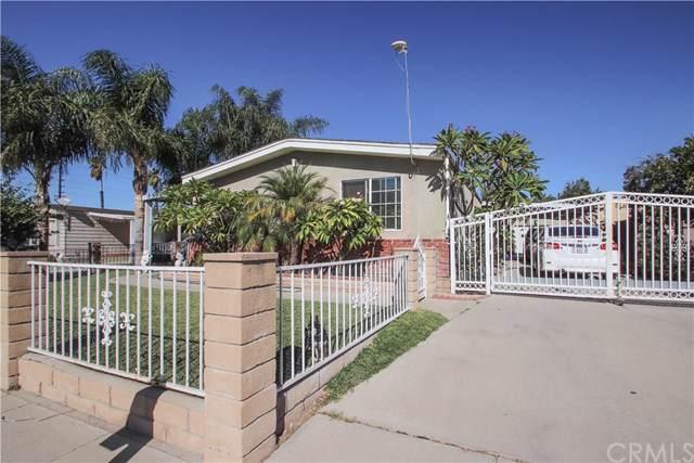 2860 W Walnut Street, Rialto, CA 92376 (#CV19260088) :: Mainstreet Realtors®