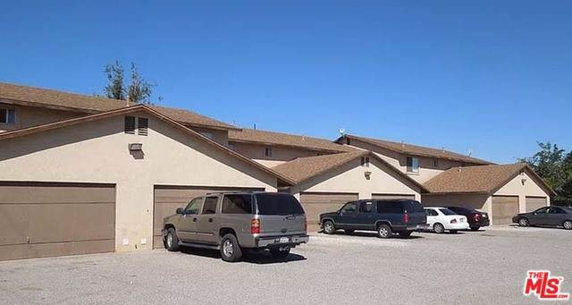21369 Nisqually Road, Apple Valley, CA 92308 (#19528002) :: J1 Realty Group