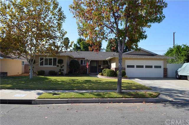 1105 N Pasadena Avenue, Azusa, CA 91702 (#CV19260118) :: Legacy 15 Real Estate Brokers