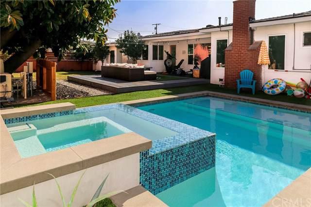 8129 Pageant Street, Downey, CA 90240 (#OC19259620) :: Go Gabby