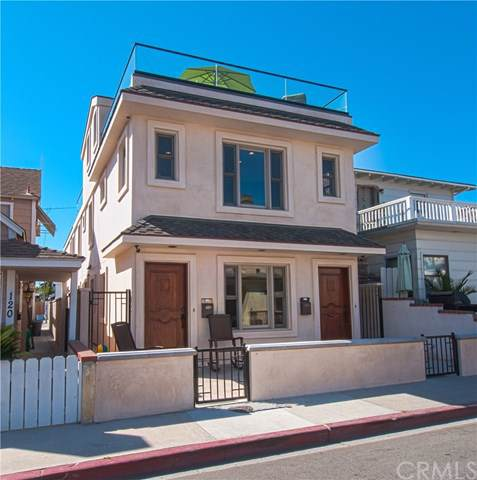 118 39th St., Newport Beach, CA 92663 (#OC19260000) :: Brandon Hobbs Group