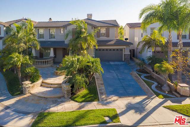 2042 Christie Street, Fullerton, CA 92833 (#19526478) :: Crudo & Associates
