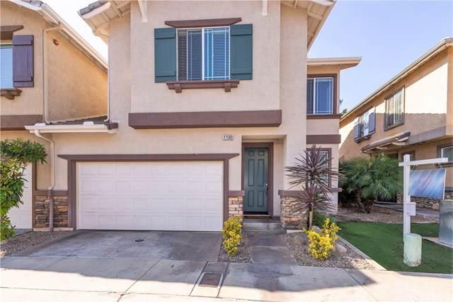 11583 Park Trails Street, Riverside, CA 92505 (#CV19257292) :: J1 Realty Group
