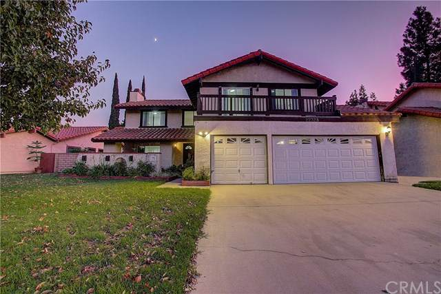 22328 Keswick Street, West Hills, CA 91304 (#BB19258696) :: The Brad Korb Real Estate Group