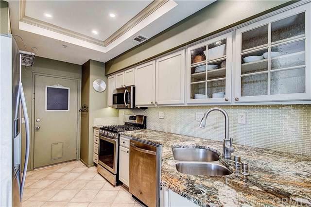 26 Santa Barbara Court, Lake Forest, CA 92610 (#PW19260152) :: Doherty Real Estate Group