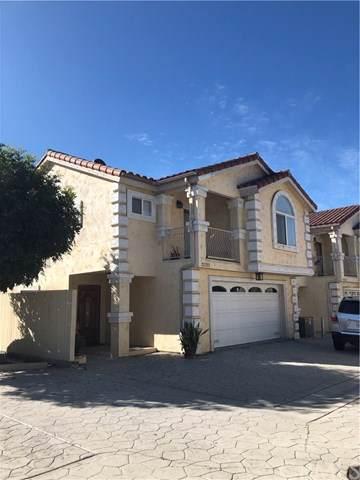 22322 Figueroa Street, Carson, CA 90745 (#SB19258448) :: RE/MAX Empire Properties