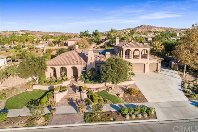 7930 Harbart Drive, Riverside, CA 92506 (#IV19257574) :: DSCVR Properties - Keller Williams