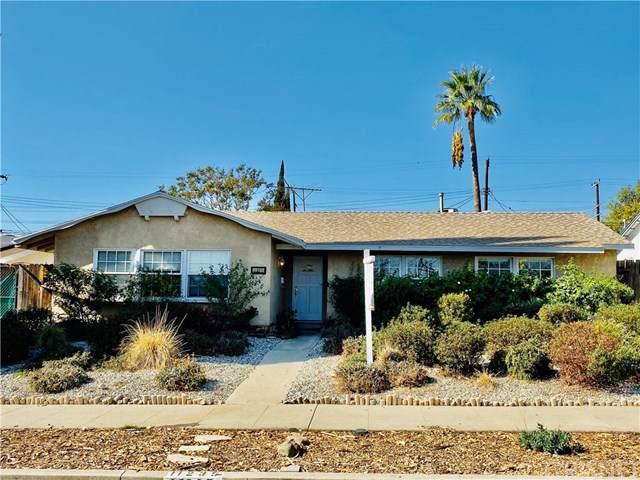 11235 Mclennan Avenue, Granada Hills, CA 91344 (#SR19260252) :: Fred Sed Group