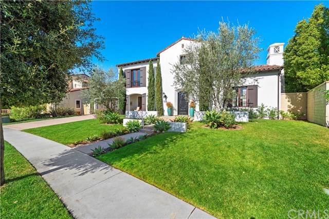 15 Via Conocido, San Clemente, CA 92673 (#OC19258828) :: Doherty Real Estate Group
