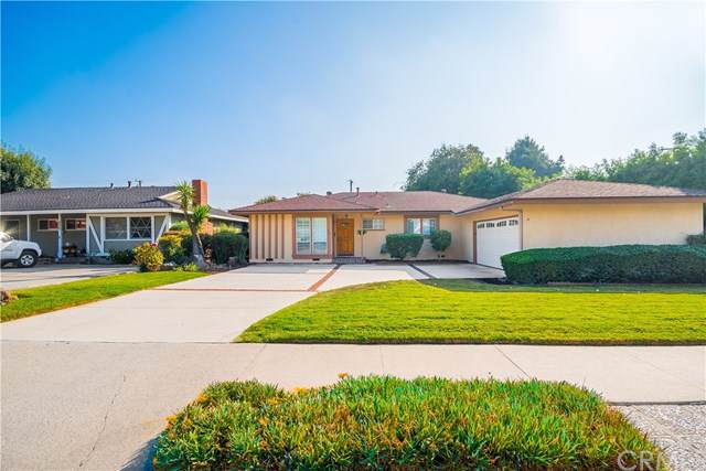 614 E Walnut Avenue, Glendora, CA 91741 (#TR19260271) :: J1 Realty Group
