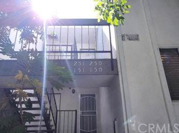 1661 Neil Armstrong Street #250, Montebello, CA 90640 (#IV19260297) :: Fred Sed Group