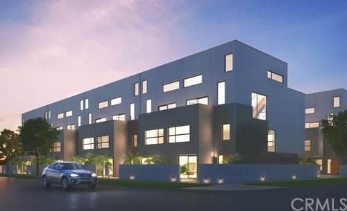 6348 Bakman Avenue, North Hollywood, CA 91606 (#SB19260334) :: Legacy 15 Real Estate Brokers