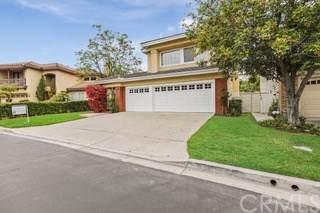 12 Brentwood, Coto De Caza, CA 92679 (#FR19259613) :: Doherty Real Estate Group