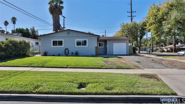 3096 Molly Street, Riverside, CA 92506 (#IG19252801) :: DSCVR Properties - Keller Williams