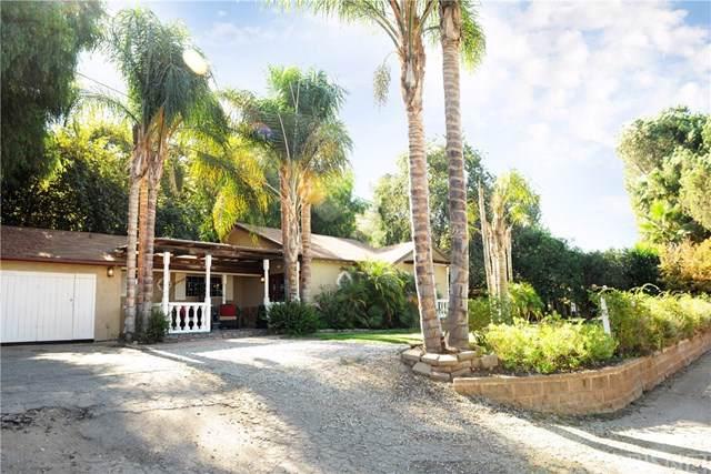 9501 Clybourn Avenue, Sun Valley, CA 91352 (#SR19258655) :: Crudo & Associates