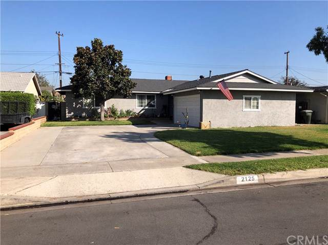 2125 W Victoria Avenue, Anaheim, CA 92804 (#OC19258890) :: Rogers Realty Group/Berkshire Hathaway HomeServices California Properties