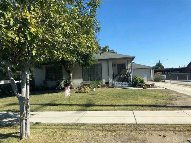 1212 N Pennsylvania Avenue, Colton, CA 92324 (#EV19259979) :: Harmon Homes, Inc.