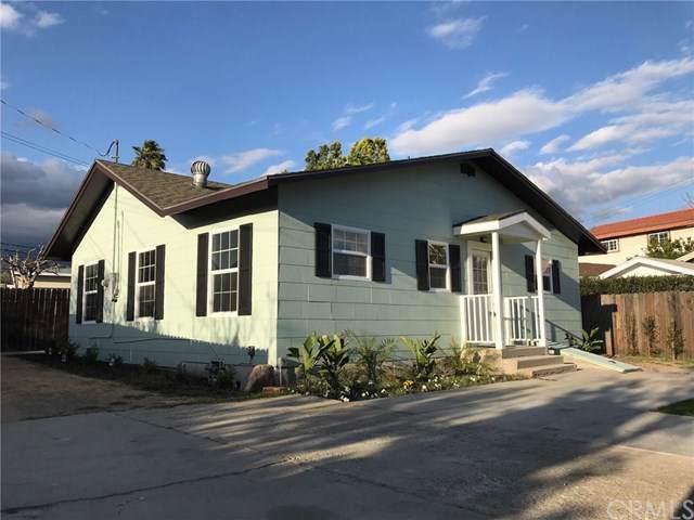 8908 Greenwood, San Gabriel, CA 91775 (#SB19260435) :: California Realty Experts