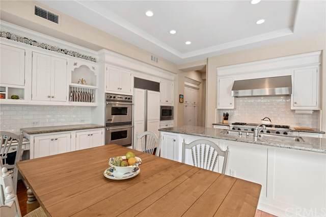 5 Ironwood Drive, Newport Beach, CA 92660 (#NP19260433) :: Doherty Real Estate Group